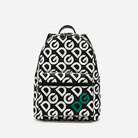 Мужской нейлоновый рюкзак Dolce&Gabbana