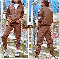 Женский спортивный костюм  ПД900