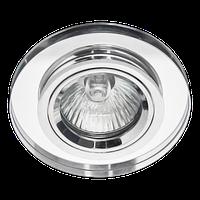 Светильник Точка Света CR 112 M/CHR
