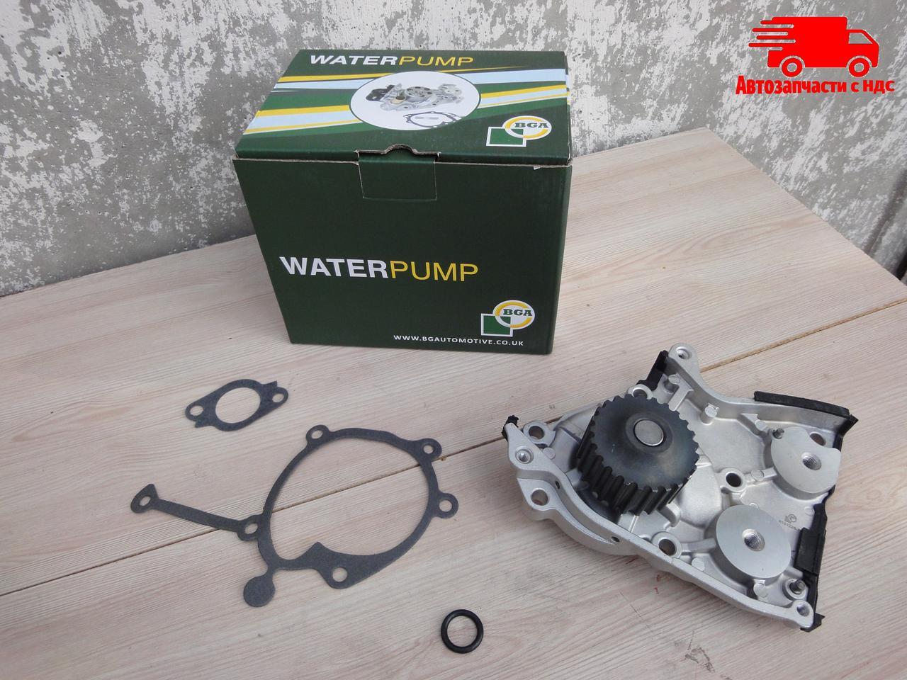 Водяной насос Mazda 626, KIA SPORTAGE, KIA CLARUS, KIA RETONA (BGA) CP4826T