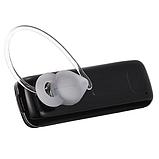 Мини Мобильный Телефон GTSTAR BM50 Black, фото 7