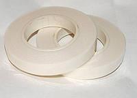 Тейп-лента белая, фото 1