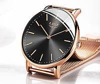 Часы наручные LIGE LG9895, фото 1
