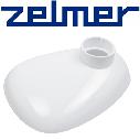 Лоток для мясорубки Zelmer 886.0053 00798207, фото 2