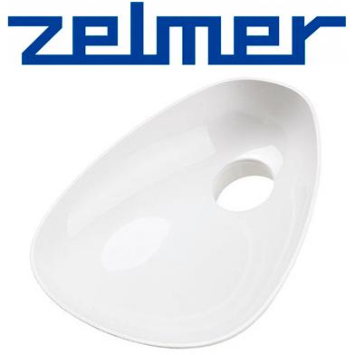Лоток для мясорубки Zelmer 886.0053 00798207