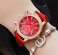 Часы наручные LIGE LG9812, фото 1