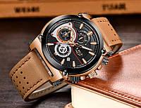 Часы наручные LIGE LG9854, фото 1