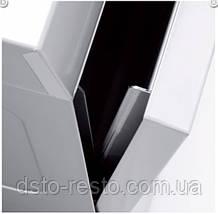 Посудомоечная машина фронтального типа COLGED SteelTech 15-00, фото 3