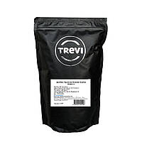 Кофе в зёрнах Trevi Арабика Бразилия Желтый Бурбон 500 г 4820140051528, КОД: 367065