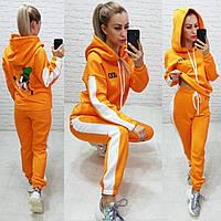 Женский прогулочный костюм  ПД797