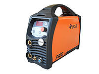 Инверторный аппарат для аргонодуговой сварки Jasic серия PRO TIG-180P (W211), фото 1
