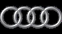 Заготовка для автомобильных ключей AUDI