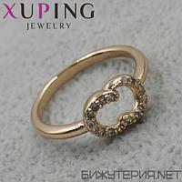 xuping.shopg72970166_xupi__xuping.shop_koltsa_35.jpg