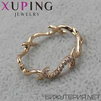 xuping.shopg72970166_xupi__xuping.shop_koltsa_37.jpg