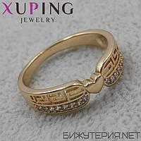 xuping.shopg72970166_xupi__xuping.shop_koltsa_46.jpg