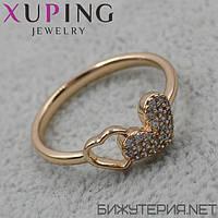 xuping.shopg72970166_xupi__xuping.shop_koltsa_45.jpg