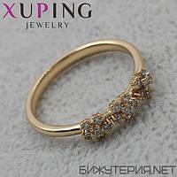 xuping.shopg72970166_xupi__xuping.shop_koltsa_48.jpg