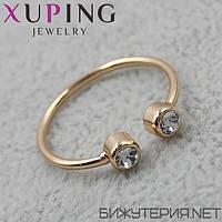 xuping.shopg72970166_xupi__xuping.shop_koltsa_53.jpg