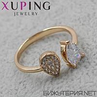 xuping.shopg72970166_xupi__xuping.shop_koltsa_55.jpg