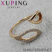 xuping.shopg72970166_xupi__xuping.shop_koltsa_54.jpg