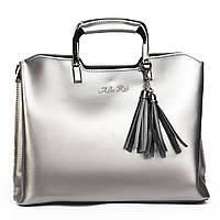 Женская кожаная сумка Alex Rai32*25*16, фото 1