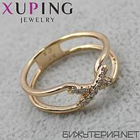 xuping.shopg72970166_xupi__xuping.shop_koltsa_52.jpg