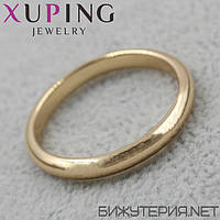 xuping.shopg72970166_xupi__xuping.shop_koltsa_50.jpg