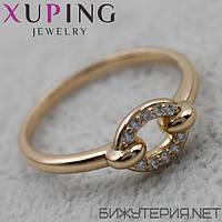 Кольца и печатки Xuping https://xuping.shop/g72970166-xuping-new-collection