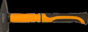 Молоток слюсаря 300г NEO 25-041