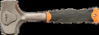 Молоток каменщика 1500г NEO 25-004