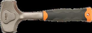 Молоток каменяра 1500г NEO 25-004