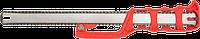 Держатель для ножовочного полотна TOPEX 10A212
