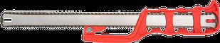 Тримач для ножівкового полотна TOPEX 10A212