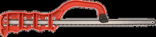 Тримач ножівкового полотна TOPEX 10A214