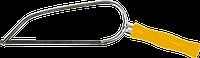 Ножовка по металлу 150мм TOPEX 10A115