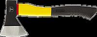 Топор 600г TOPEX 05A200