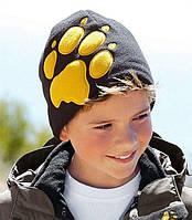 Какие детские шапки будут пользоваться спросом осенью 2019?