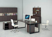 Офісні столи, столи