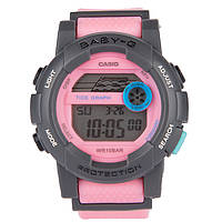 Часы наручные Casio Baby-G BGA-180 Rose CA11882