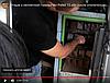 Отзыв о пеллетной горелке Air Pellet 15 кВт после отопительного сезона