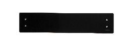 Конвектор MASTAS ADAX CLEA L 10 KWT 1000W Black 820244, КОД: 723688