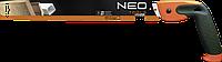 Сучкорез 300 мм 11TPI NEO 41-091