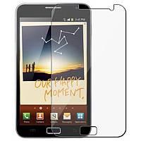 Защитное стекло для Samsung Galaxy Note i9220 N7000 - HPG Tempered glass 0.3 mm