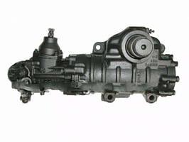 Гидроусилитель руля (ГУР) КАМАЗ ЕВРО 4310 (4310-3400020)