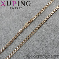 xuping.shopg72970166_xupi___xuping.shop_tsepi_19.jpg