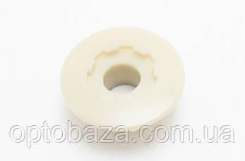 Привод ( червяк, шестерня ) маслонасоса с металическим кольцом для бензопил тип серии 4500-5200, фото 2