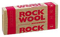 Утеплитель Rockwool «Fasrock», 20 мм маты (4,8 м.кв пачка)