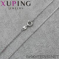 xuping.shopg72970166_xupi___xuping.shop_tsepi_49.jpg