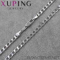 xuping.shopg72970166_xupi___xuping.shop_tsepi_36.jpg