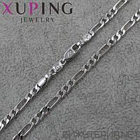 xuping.shopg72970166_xupi___xuping.shop_tsepi_42.jpg